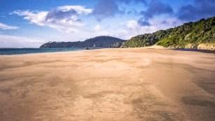 New Zealand - Steward Island 003