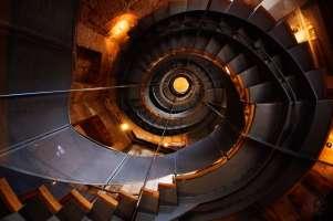 Scotland - Galsgow - Lighthouse