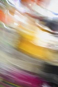 03_20100520_115726-IMG_2586_ji copy