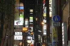 03_20100520_122857-IMG_2651_ji copy