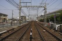 20100505_021035-IMG_8702_ji copy