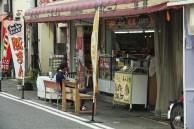 20100508_073737-IMG_0223_ji copy