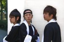 20100516_045707-IMG_1627_ji copy