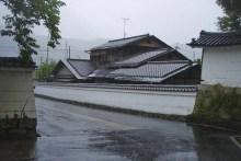 20100524_014754-P5240279_ji copy