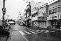 20110418_044839-IMG_6021_ji