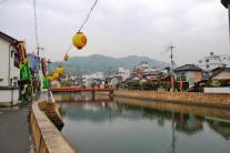 20110418_045527-IMG_6029_ji
