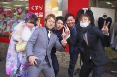 20140113_034004_IMG_5743_ji copy
