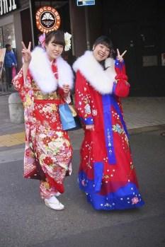 20140113_034417_IMG_5755_ji copy