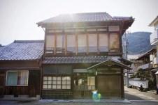 20140114_063341_IMG_7209_ji copy
