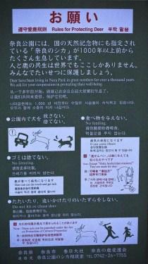 20140117_075315_IMG_0695_ji copy