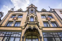 20150805_115541_IMG_0713-HDR-2048px copy
