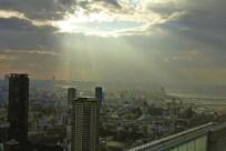 IMG_0380_ji copy