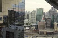IMG_0462_ji copy