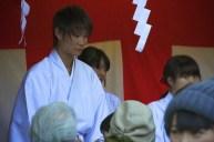 IMG_3264_ji copy