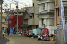 IMG_4058_ji copy