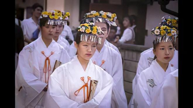 YouTube - Wonderful Japan - OSAKA (4K) - Kansai
