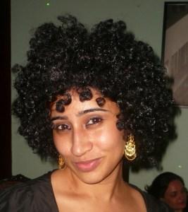 Very pretty Priyanka.