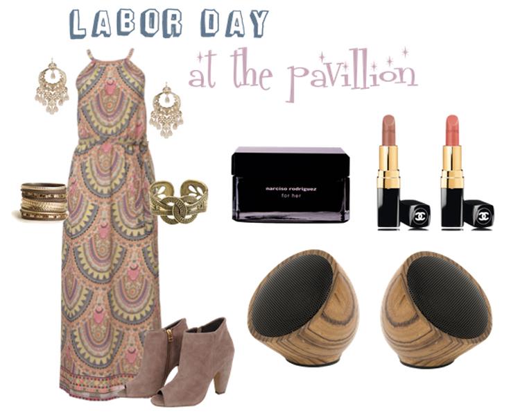 LaborDayPavillion1