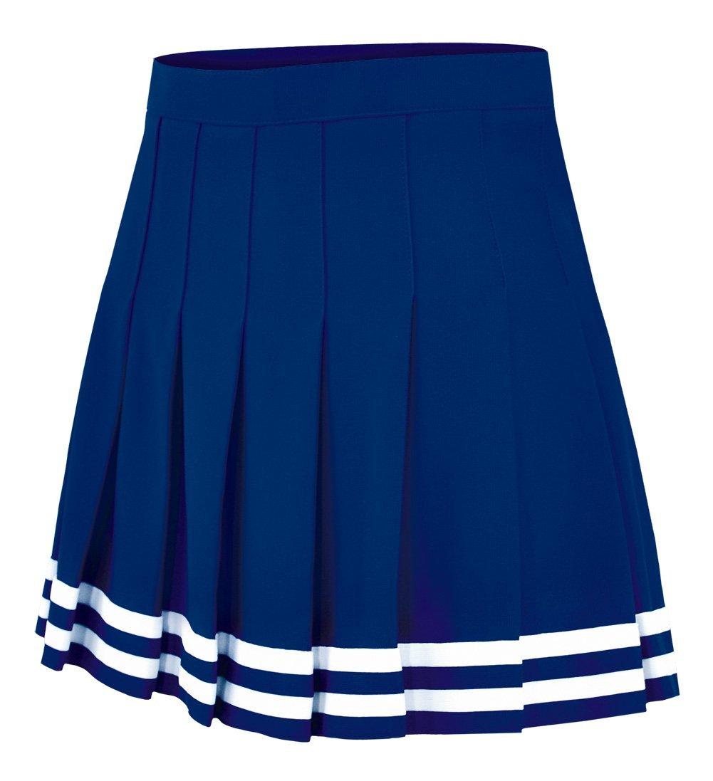 cheerleadingskirtlarge