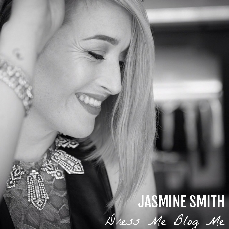 JasmineDressMeBlogMe