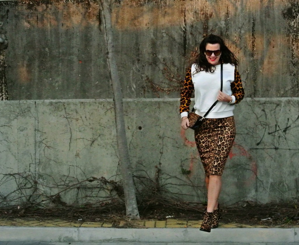 LeopardLove5