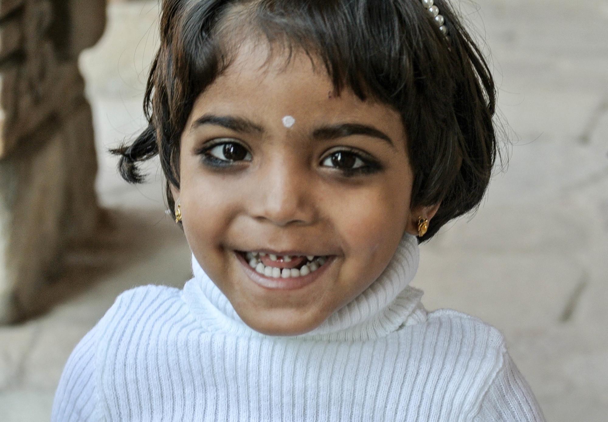 Kajol Eyes
