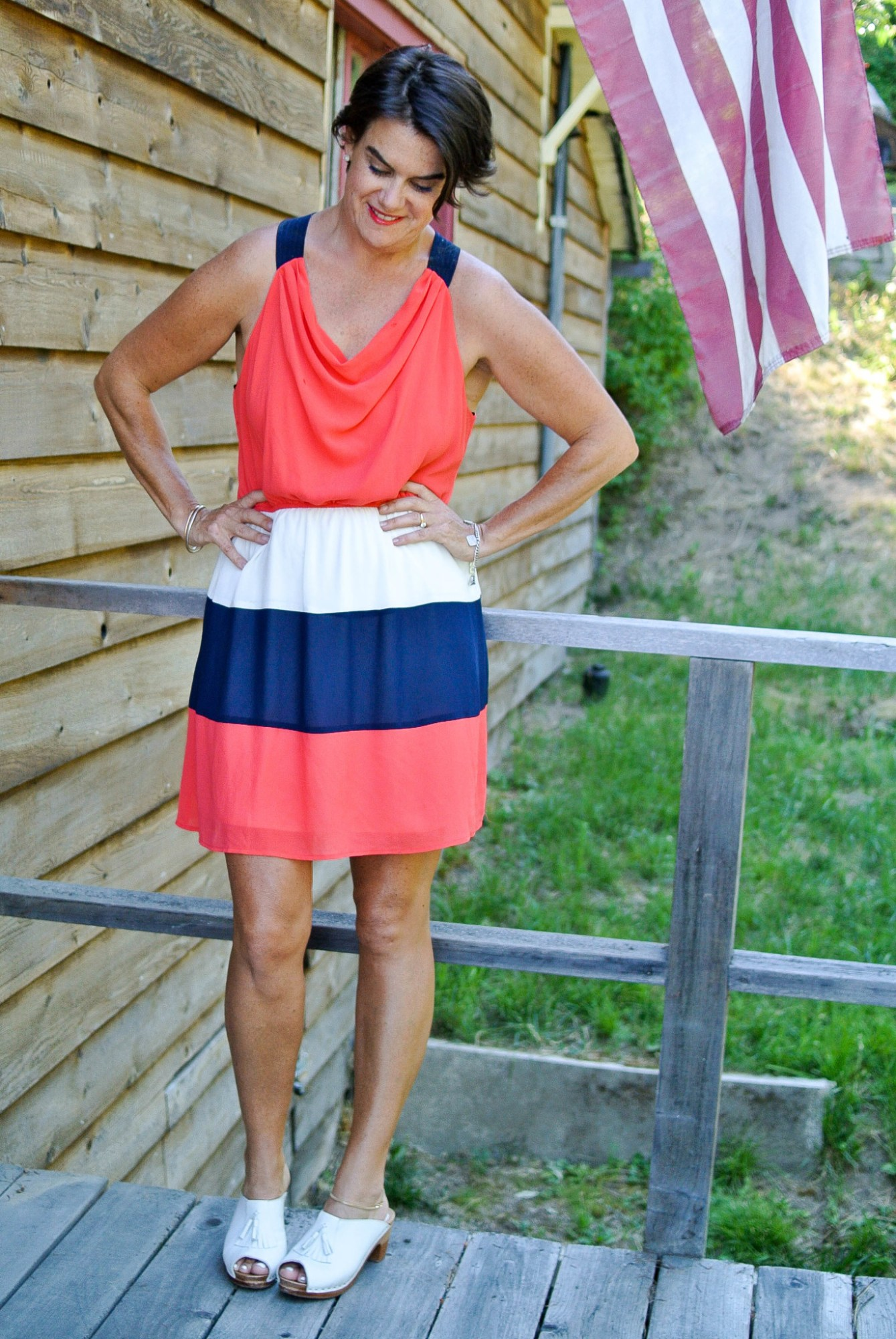 4th of July Style 8