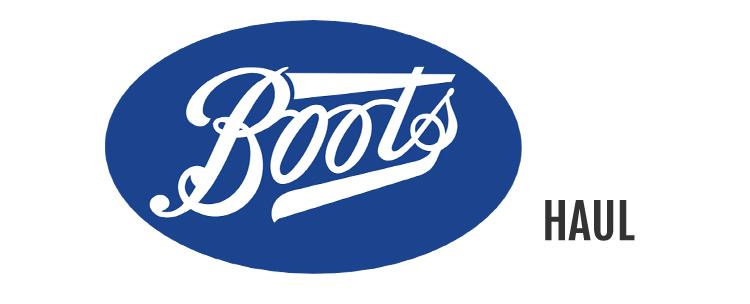 BOOTSHauls