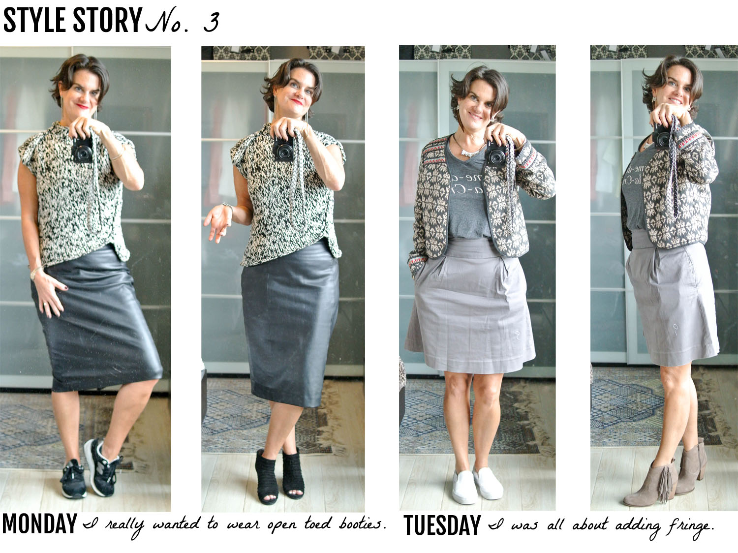 Style Story 3