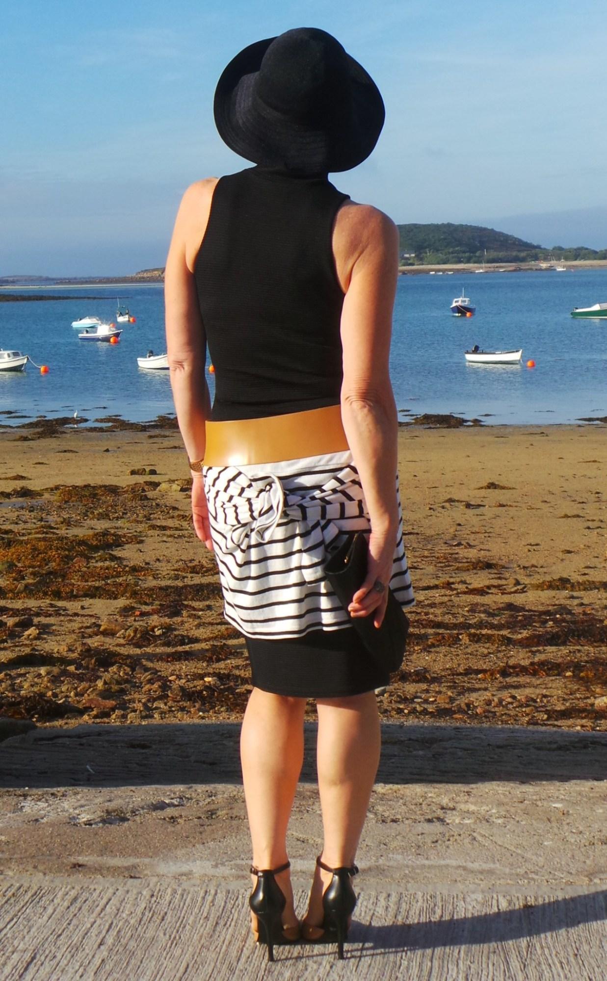 breton-stripe-shirt-13