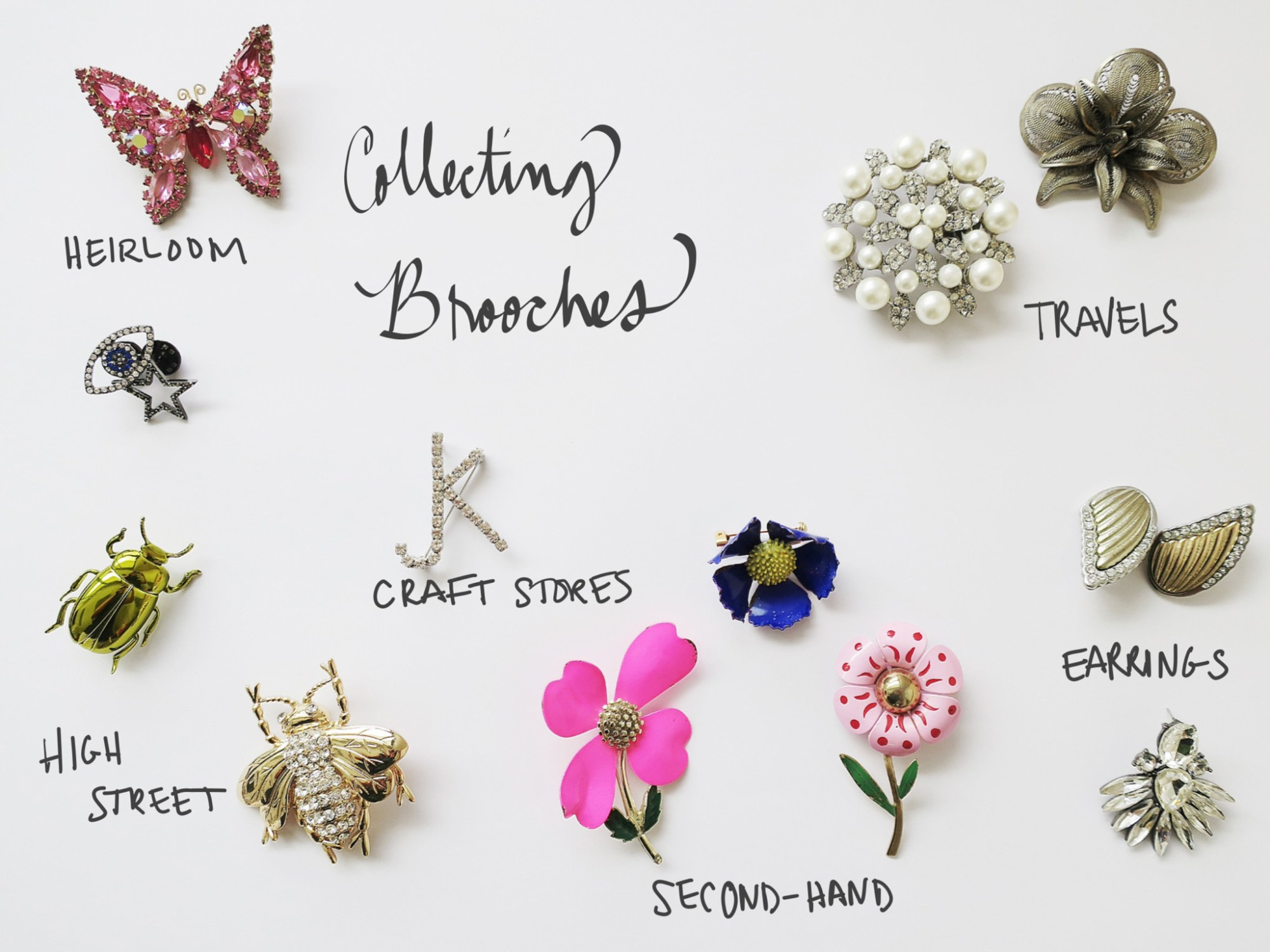 brooches-6