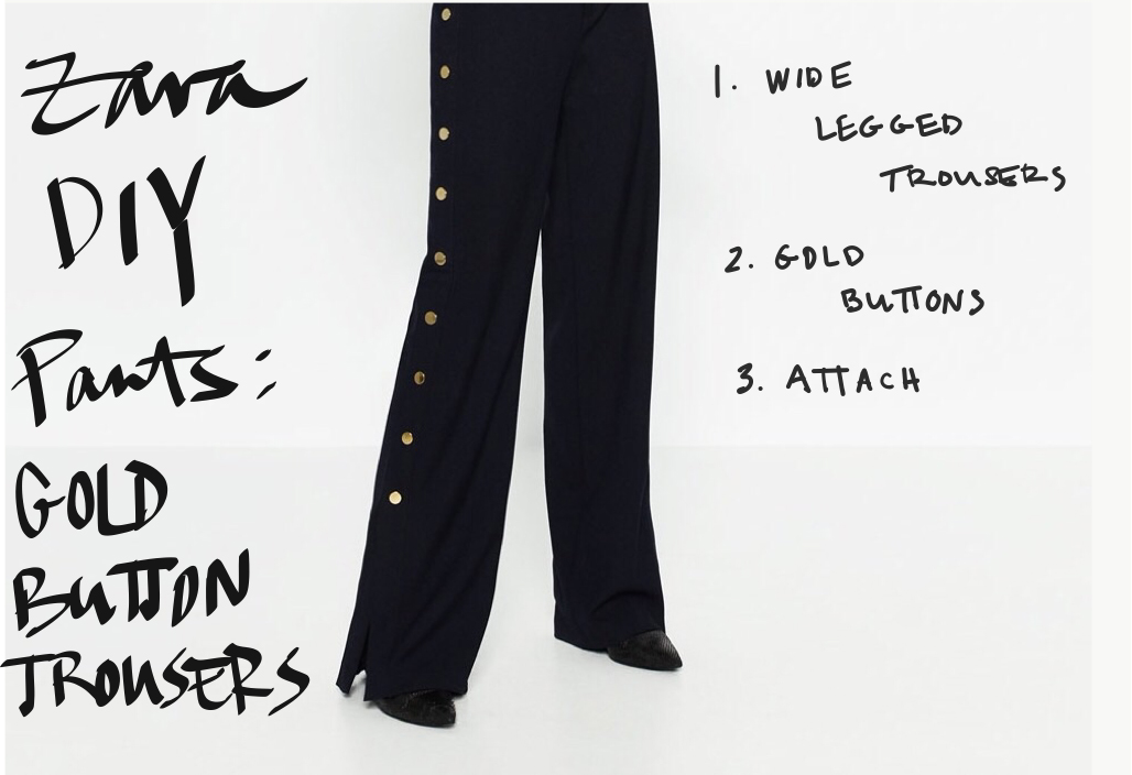 gold-button-trousers