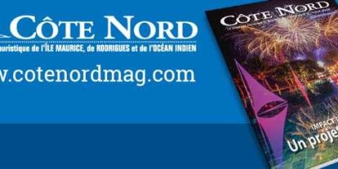 Le magazine Côte Nord lance le concours photos Mon île authentique