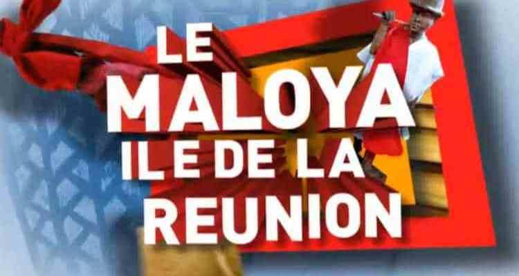 L'Assemblée nationale et le Sénat au rythme du Maloya