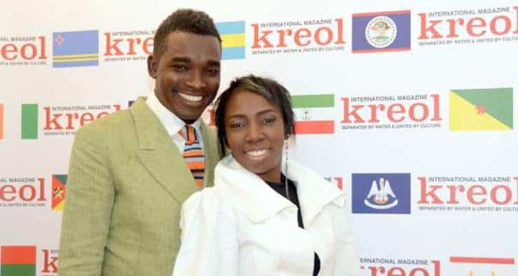 Gregory & Coline- Baptiste-Mills- Building a Brand from the Ground Up