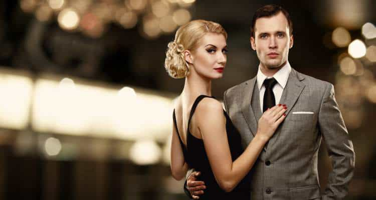 The Eligible yet Stubbornly Single Bachelor: 7 Reasons Why He Won't Commit