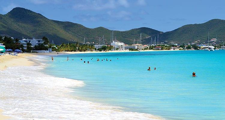 Sint-Maarten-&-St.-Martin