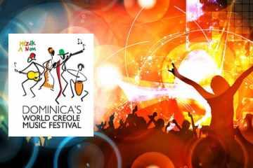 Creole_Music_Festival