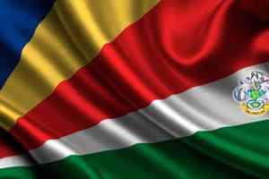 Flag_Seychelles
