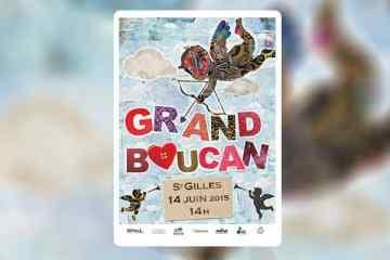 Grand_Boucan