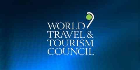 WTTC_Logo