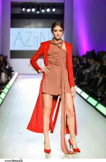 aziina4