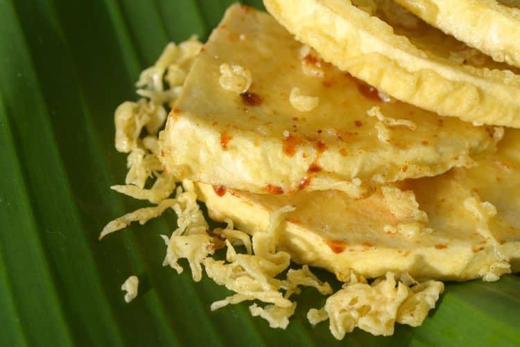 breadfruit Recipe2