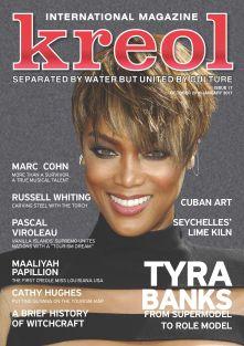 Kreol Cover 17