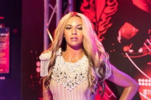 Beyonce_2017