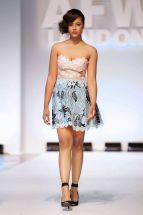 Fashion Week London (3)