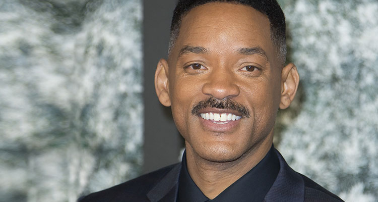 will_smith 01