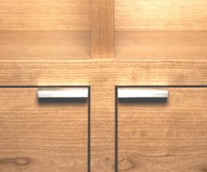 kreplin und duwensee gesellschaft von architekten mbh bauten projekte mobel