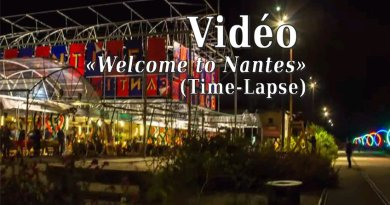 Le timelapse - article par kreptonite.com
