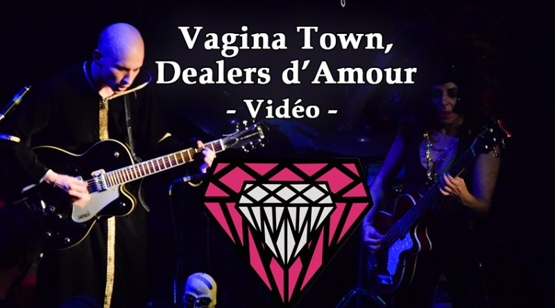 vaginatown-live-photo-article-kreptonite